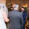 Beth and Sean Wedding  0627