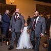 Beth and Sean Wedding  0738
