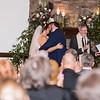Beth and Sean Wedding  0715