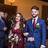 Beth and Sean Wedding  0736
