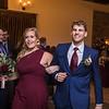 Beth and Sean Wedding  0733