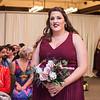 Beth and Sean Wedding  0612