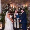 Beth and Sean Wedding  0722