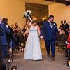 Beth and Sean Wedding  0725