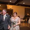 Beth and Sean Wedding  0743