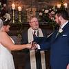 Beth and Sean Wedding  0711