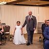 Beth and Sean Wedding  0614
