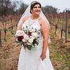 Beth and Sean Wedding  0399