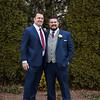 Beth and Sean Wedding  0470