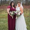 Beth and Sean Wedding  0485