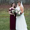 Beth and Sean Wedding  0487