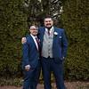 Beth and Sean Wedding  0476