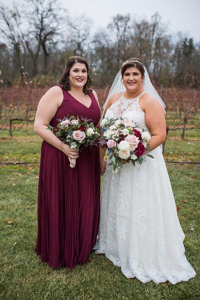 Beth and Sean Wedding  0471
