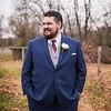 Beth and Sean Wedding  0395