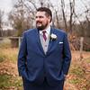 Beth and Sean Wedding  0397