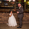 Beth and Sean Wedding  0549