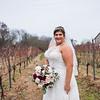 Beth and Sean Wedding  0407