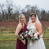 Beth and Sean Wedding  0482