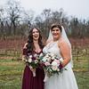 Beth and Sean Wedding  0480