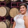 Beth and Sean Wedding  0530