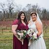 Beth and Sean Wedding  0484