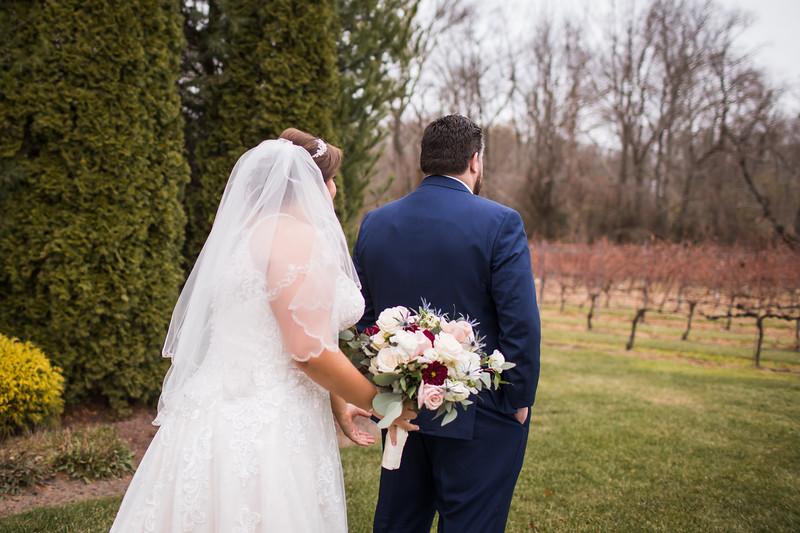 Beth and Sean Wedding  0300