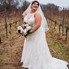 Beth and Sean Wedding  0390