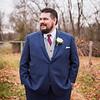 Beth and Sean Wedding  0396