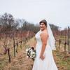 Beth and Sean Wedding  0406