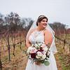 Beth and Sean Wedding  0393