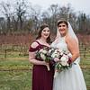 Beth and Sean Wedding  0486