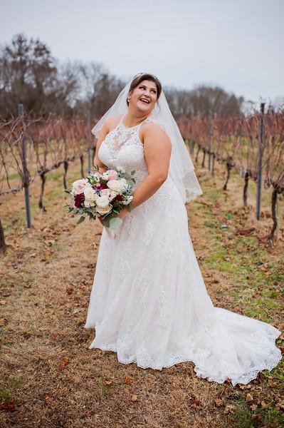 Beth and Sean Wedding  0389