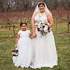 Beth and Sean Wedding  0488