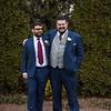 Beth and Sean Wedding  0479