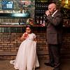 Beth and Sean Wedding  0548