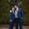 Beth and Sean Wedding  0474