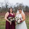 Beth and Sean Wedding  0472