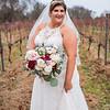 Beth and Sean Wedding  0400