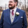 Beth and Sean Wedding  0398