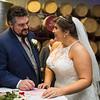 Beth and Sean Wedding  0537