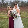Beth and Sean Wedding  0477