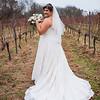 Beth and Sean Wedding  0403