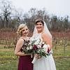 Beth and Sean Wedding  0475