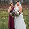 Beth and Sean Wedding  0483