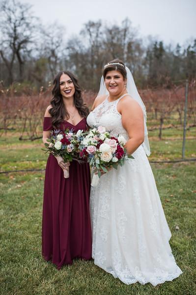 Beth and Sean Wedding  0481