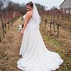Beth and Sean Wedding  0404