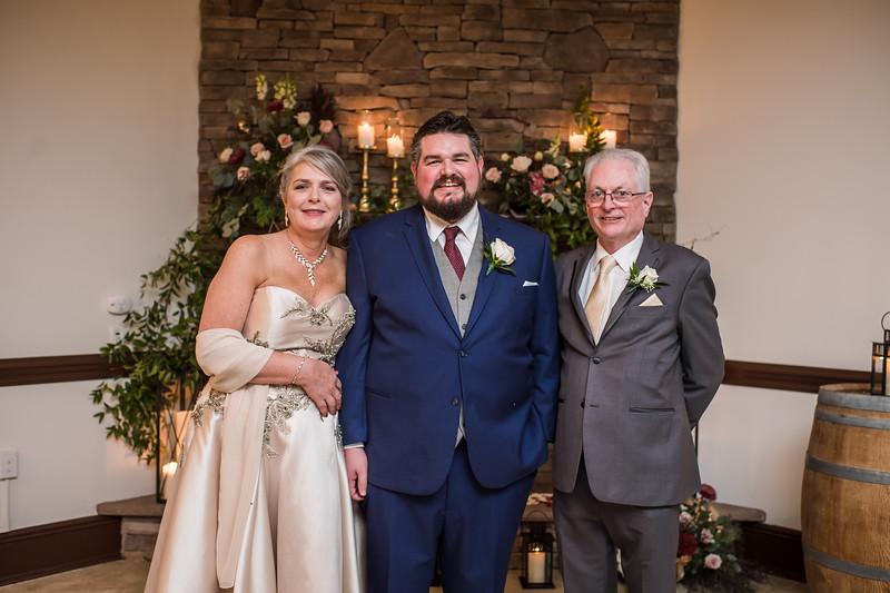 Beth and Sean Wedding  0576