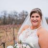 Beth and Sean Wedding  0402