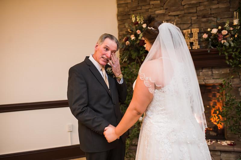 Beth and Sean Wedding  0171