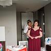Beth and Sean Wedding  0092